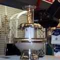 Rental store for FOUNTAIN, BEVERAGE 3GAL.GOLD in New Orleans LA