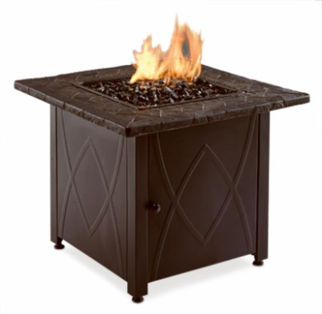 Where to find FIREPIT, HEATER in New Orleans