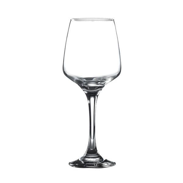 Rent Glassware, Splash
