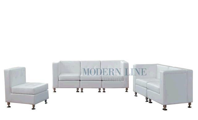 Rent White Furniture